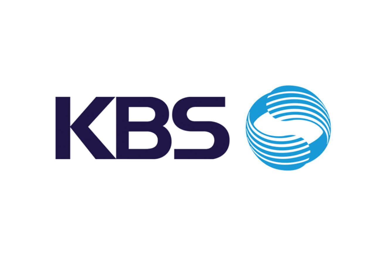 韓国放送公社(KBS)の「世界は今...